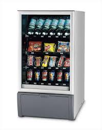 Vending Machine Deutsch Classy Production Of Spiral Springs For Vending Machines Lecco