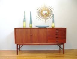 ... Awesome Credenza Furniture Ikea Full Size Of Cabinet Beguile Credenza  Furniture Ikea Infatuate Credenza Furniture Ikea ...