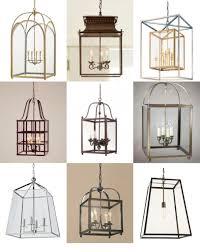 interior lantern lighting. Large Lantern Chandelier Foyer Wonderful Penrose Light Entry On Lamp Home Interior Lighting
