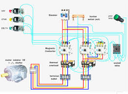 wiring diagram star delta pdf wiring diagram expert star delta wiring diagram pdf wiring diagram local star delta automatic starter wiring diagram pdf star