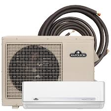 ductless heat pump reviews. Interesting Reviews Pictures Of Napoleon Ductless Heat Pump Reviews To L