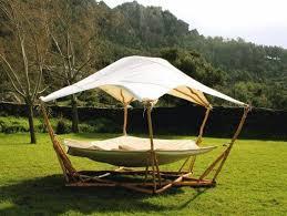 hammock best 25 chair stand ideas on