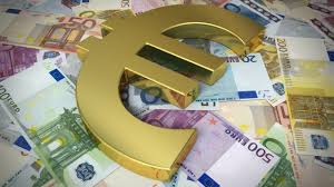Will 2020 finally be the euro's year? - Master Investor