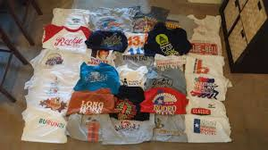 Project Repat - American-Made T Shirt Quilts & Project Repat T Shirt Quilts Adamdwight.com