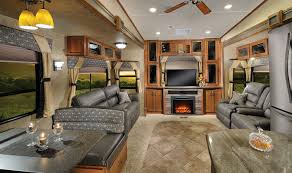 home sierra living room