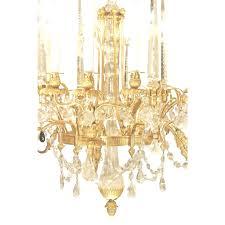 capiz lotus chandelier lotus chandelier with ideas gallery in lotus chandelier view of capiz lotus flower