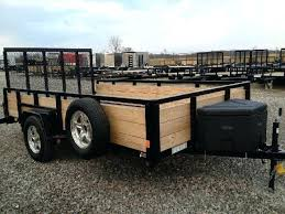 tractor supply tool box. tool boxes: trailer tongue box black 2017 tractor supply i
