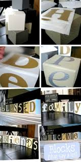 4x4 Wood Crafts 15 Best Crafts Images On Pinterest Vinyl Projects Easter Ideas