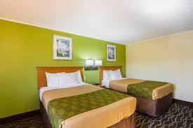 garden city motels. econo lodge garden city hotel motels
