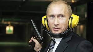 """Résultat de recherche d'images pour """"turkey russia"""""""