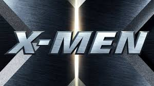 x men what s the best order to watch the movies in den of geek there are various ways to tackle the x men movies here are our suggestions