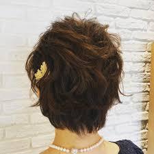 披露宴のおすすめ髪型長さ別の人気ヘアスタイルを紹介しますfeely