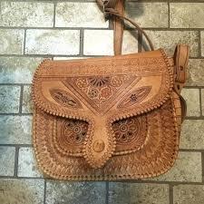 leather purse making handmade beautiful m bag kits uk leather purse making