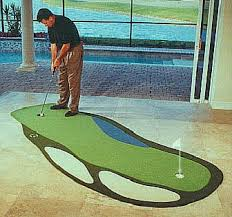 build your own putting green.  Own I Can Also Make Custom Sizes To Meet Your Needs Mention That You Read This  Blog And Iu0027ll Throw In A Free Chipping Mat With One Of Our Greens And Build Your Own Putting Green T