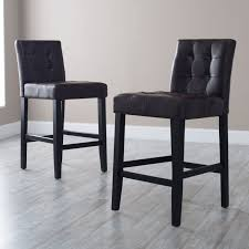 leather bar stools with backs. 77+ Real Leather Bar Stools With Backs - Modern Rustic Furniture Check More At Http T