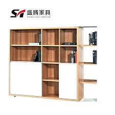 wood office cabinet. Office Furniture File Cabinets Wood Cabinet S