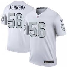 Jersey Derrick Johnson Derrick Johnson