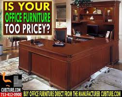 clearance office furniture free. refurbished office furniture by cubiture will establish your business with better workflow comfort and style sells new u0026 used clearance free