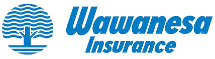 Wawanesa Insurance Quote