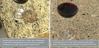 quartz versus granite countertops which is more expensive quartz or granite as well as luxury homes quartz versus granite countertops