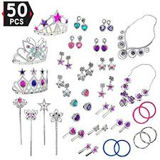 image unavailable image not available for color liberty imports princess jewelry