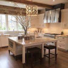modern kitchen island with seating. 21 Photos Gallery Of: Modern Kitchen Island Table Ideas Modern Kitchen Island With Seating