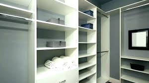 Bedroom Closet Design Ideas Mesmerizing Turn A Small Room Into A Closet Appfind