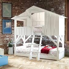 barn door furniture bunk beds. Door:Elegant Treehouse Bunk Bed Beds Abridged Pottery Barn Door Furniture