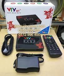 ĐÁNH GIÁ] TV Box Android VTV GO 4G, Giá rẻ 1,150,000đ! Xem đánh giá! - Cửa  Hàng Giá Rẻ