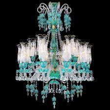 turquoise chandelier lighting. Turquoise Chandelier Light, Light Suppliers And Manufacturers At Alibaba.com Lighting D