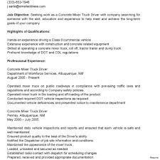 Resume Sample Qualifications Highlights Of Qualifications Resume Examples Ouijaboarddangers 43