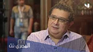 معلومات عن ماجد الكدواني - المصري نت