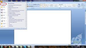 Resume Template Windows 7 Microsoft Office Free Download Full