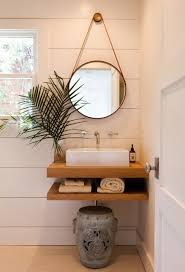1000 ideas about vessel sink bathroom on pinterest vessel sink bathroom vanities and sinks for bathroom bathroom vanity barnwood mirror oyster pendant lights