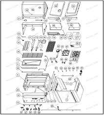 vermont castings bbq grill vcs4007 vcs4017 vcs4027 vcs4037 vermont castings bbq grill vcs4007 vcs4017 vcs4027 vcs4037