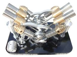information and how to instructions for making diy stirling engines my goal is to share the many stirling and heat engine resources that are available