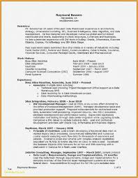 Resumes For Warehouse Workers Adorable ↫ 48 Warehouse Associate Resume