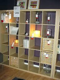 4 cube shelf 9 organizer wall shelves unique astounding display ikea how to add wood a