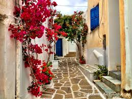 archives quiet wanderings travel photography quiet  photo essay villages of paros island