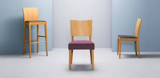 Edgy furniture Interesting Product Family Edgy Wood Furniture Edgy Wood Product Families Indoor Furniture Go In Europe