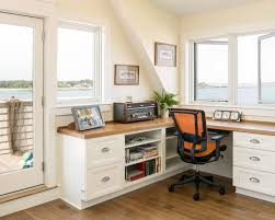 latest office furniture designs. Incredible Built In Office Furniture Ideas Lovable Corner Desk Charming Home Latest Designs