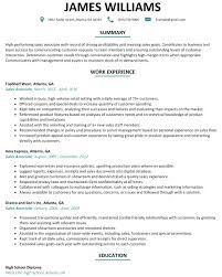 Assistant Manager Job Description For Resume Amazing Sales associate Job Description Resume Tomyumtumweb 58