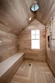 cost to install tile in bathroom cost of porcelain tile labor cost to install tile per