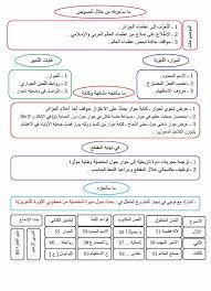 مذكرات اللغة العربية للسنة الثانية متوسط الجيل الثاني Images?q=tbn:ANd9GcRG_BEuiY9WnFzXSNpIZyT6n4xTfA0Q45qhAZHB5axYrNmHBeE25Q