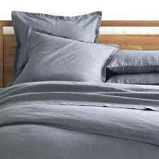 dark grey bedspread. Unique Dark King  On Dark Grey Bedspread U