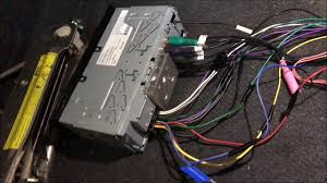 Audi A4 Stereo Wiring Diagram Audi A3 Wiring-Diagram