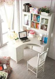 home decorators office furniture. desk corner home decorators computer decorating ideas 41 sophisticated ways to style your office furniture