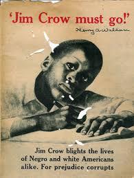 jim crow laws essay conclusion buy essays writing essays for jim crow laws essay conclusion