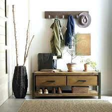 ideas for foyer furniture. Foyer Furniture Ideas Skinny Entryway Table Rack And Bench Front Door Tall . For R