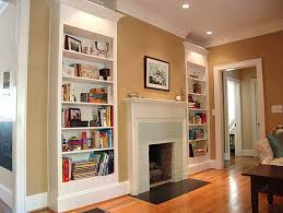Shelving Ideas For Living Room Remodelling